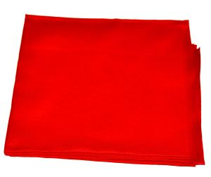 RED CLOTH PC FOR POOJA - Click Image to Close
